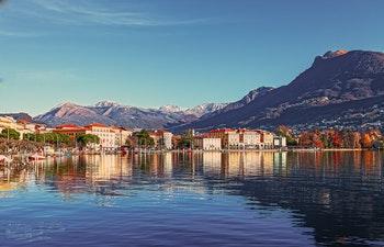 Prix immobilier frontalier suisse